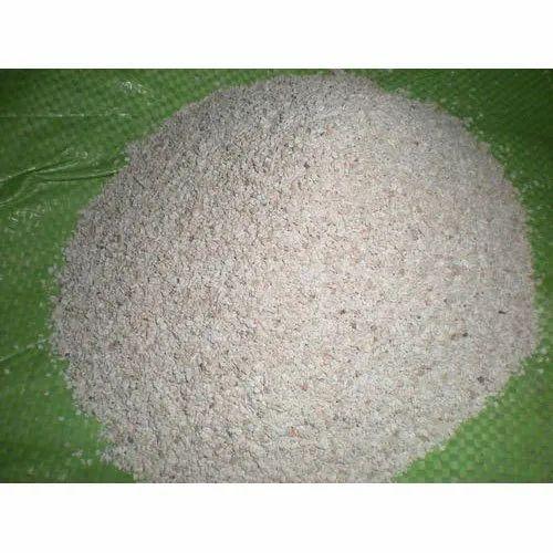Technical Grade Magnesium Oxide