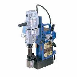 QA-6500 Boring Drill Machine