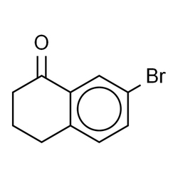 2-Bromo-6-methylpyridine