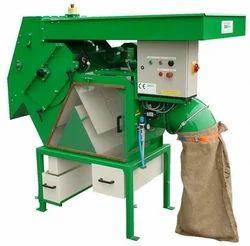 Weilai Machinery, LLP, Kolkata - Manufacturer of Tea Line