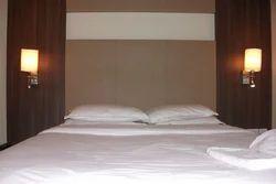 Suite Rooms Service