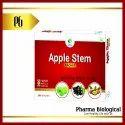 Apple Stem Sachet, Pharma Biological, Packaging Size: 2 Gm