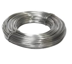 Aluminum wires aluminium wires manufacturers suppliers silver aluminum wires keyboard keysfo Choice Image