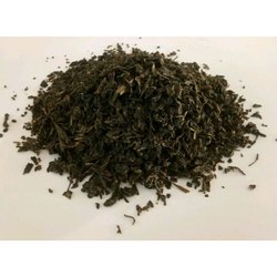 Organic Green Tea, 30 and 40 Kg , Packaging Type: Packet