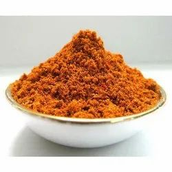 Babji Masala Dalcha Masala, Keep In Dry Place, Packaging Size: 1kg Also Available In 50g