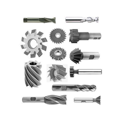 Iron Milling Tools Rs 2550 Piece H M Traders Id 11664764388