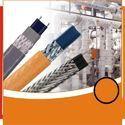 Self Regulating Heating Cable