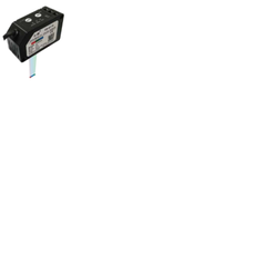 Colour Mark Sensors
