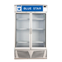 Blue Star Visi Coolers