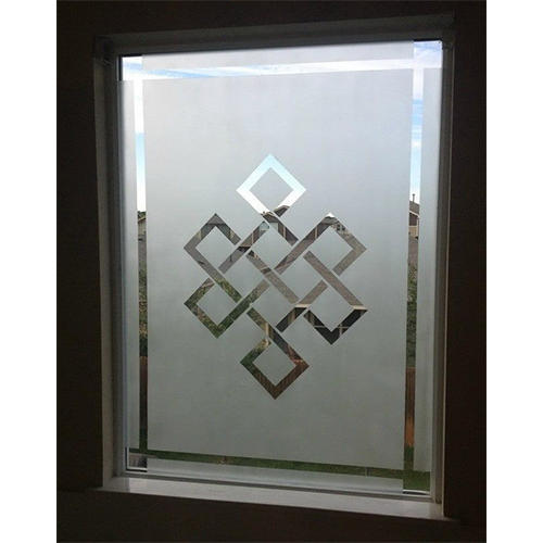 Transom Windows A Useful Design Element: Glass Etching, For Residential, Dom Glass (Brand Of