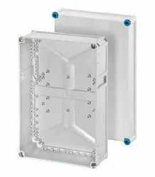 Hensel K 0301 Empty Box, Dimension: 300x450x170 mm