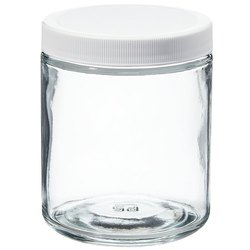 Scientific Jars