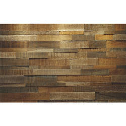 20 mm Wood Wall Panel