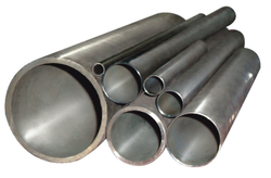 API 5l X46 Seamless Pipe