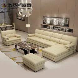 Wooden Sofa Set In Delhi वुडन सोफा सेट दिल्ली Delhi