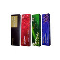 AB40GM Incense Stick