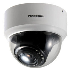 Panasonic CCTV Dome Camera