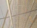 Tuflex HD Monofilament Fabric Insect Net