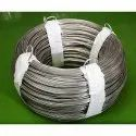Superon Electro Polishing Quality Stainless Steel Wires