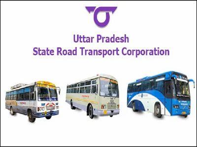 Uttar pradesh roadways online dating