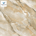 Veritaas Granito Polished Glazed Porcelain Tiles, Finish: Gloss, Thickness: 8 - 10 & 10 - 12 Mm
