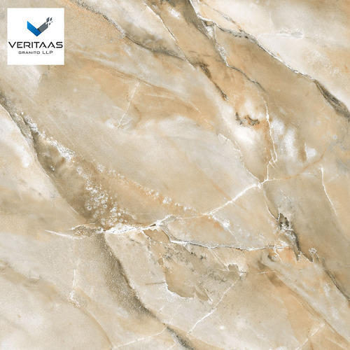 Polished Glazed Porcelain Tiles