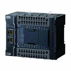 NX1P2 Omron NX Series CPU Units