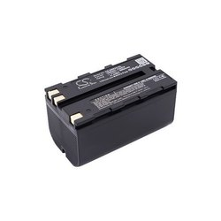 Leica Battery GEB90