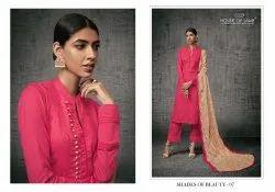 Exclusive Designer Salwar Kameez