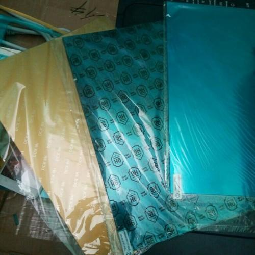 Mobile Tempered Glass Packing Packaging Type Rolls Sheets Rs 5 Number Id 19174695048