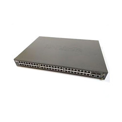 Refurbished D-Link DES 3250 TG Switch