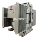 HT Transformer With OLTC