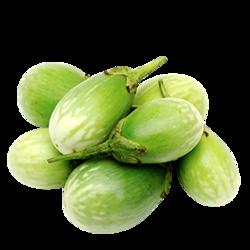 Brinjal Seed- Vipul ( Hybrid)