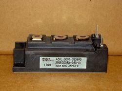 2MBI300SK-060-01