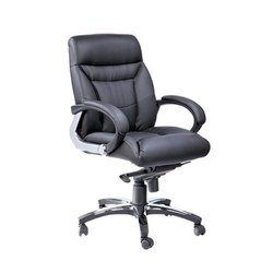 SF-147 Director Chair