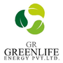 GR Greenlife Energy Private Limited