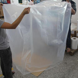 Ldpe Plastic Bag At Best Price In India