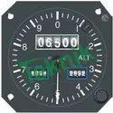 Altimeter Instrument