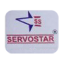 Servostar India Private Limited