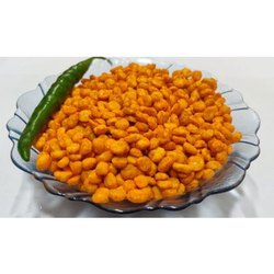 Shivam Foods 2-3 Months Chana Dal Namkeen