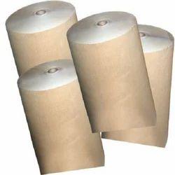 Insulation Crepe Paper