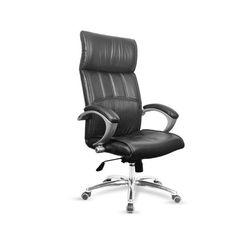CRC 117 Revolving Chair