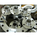 Stainless Steel Flange 304 / 304 L & 316 / 316 L