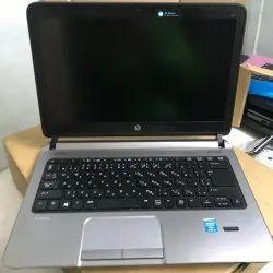 Hp Probook 430g1