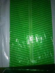 Designer Color Paper, GSM: 70