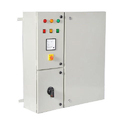 Electrical Power Panels