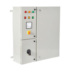 Single Phase Electrical Power Panels