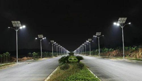 Solar Street Lights Solar Led Street Light Manufacturer