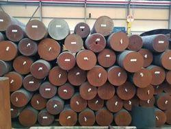 AISI P20 Plastic Mould Steel Bars, SAE P20 Bars, P20 Bars
