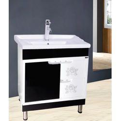 32 inch Single Sink Vanities Cabinet